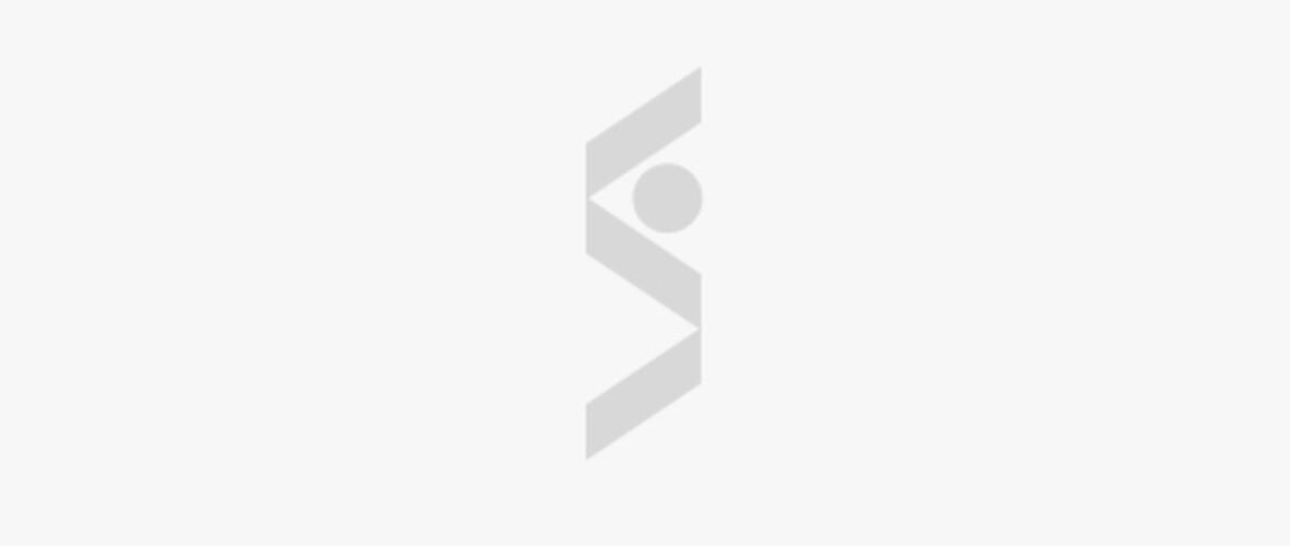 9284a3d7e СТОКМАНН - интернет-магазин брендовой женской и мужской одежды ...