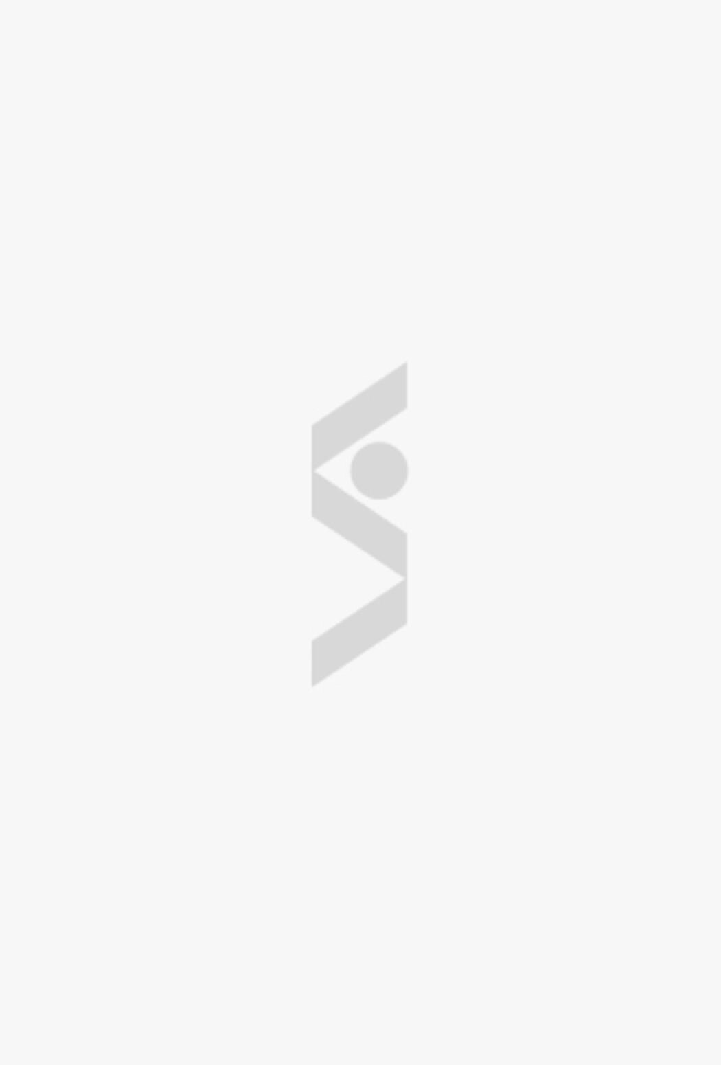 Вместительный шоппер цвета морской волны Trussardi Jeans - цена 7490 ₽ купить в интернет-магазине СТОКМАНН в Москве